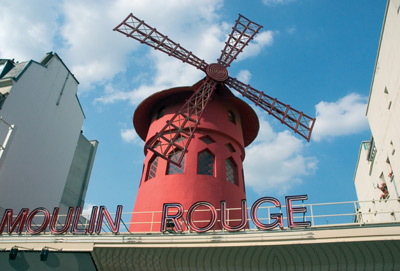 paris_moulin