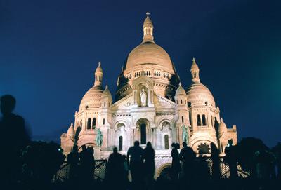 paris_sacre