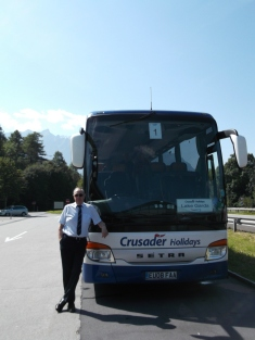 Lake Garda (1)