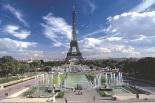 6_France_Paris_Eiffel_new LRG