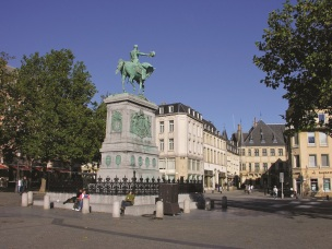 82_Luxembourg2