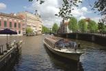 83_Amsterdam 03 (large)