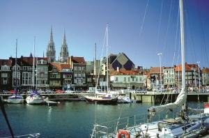 81_Ostend 2