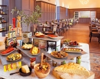 cri_restaurant_14_10_RGB