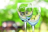 nid_wineglasses_02_09
