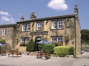 38_The_Woolpack,_Esholt ©Mark Evison
