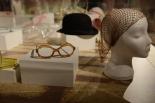 Deidre's Glasses