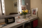 dressing_rooms-10
