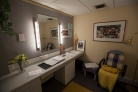 dressing_rooms-16